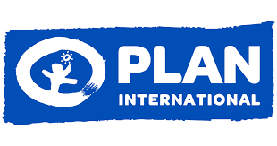 Plan International is a global independent development and humanitarian organisation. We know that there is nowhere in the world where girls are treated as equals. We work alongside children, young people, supporters and partners to tackle root causes of the injustices facing girls and the most marginalised children.