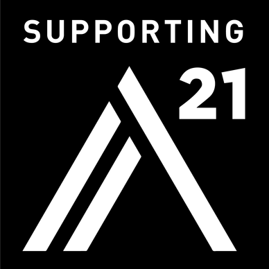 A21 is one of the largest organizations in the world that is solely fighting human trafficking.